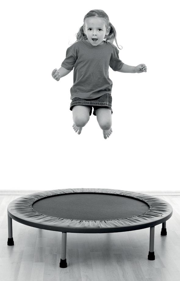 meisje_trampoline